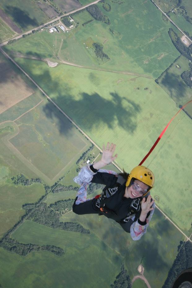 SkyDiving 089
